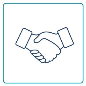 Shareholders Agreement (50:50)